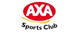 axa-sports-club-logo