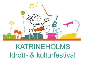 Logotyp-idrotts--och-kulturfestival