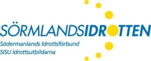 logga_4-farg_med_undertext Sörmlandsidrotten