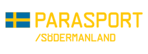 parasport-sodermanland